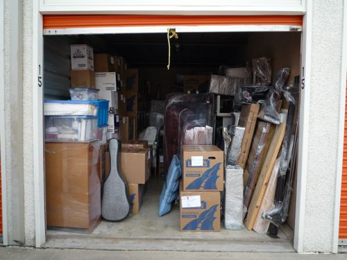 storage-auctions-kentucky